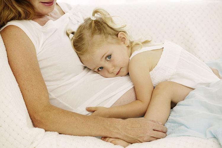 Tüp Bebek Başarı Şansını Arttıran Yöntemler